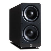 Q Acoustics 2070iS Gloss Black