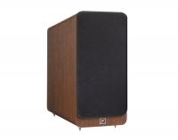 Q Acoustics 2070iS Walnut