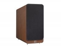 Q Acoustics 2070iS Walnut