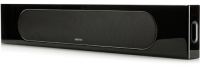 Monitor Audio Radius One Black