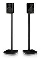 Monitor Audio Radius Stand Black
