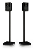 Monitor Audio Radius Stand Black