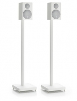 Monitor Audio Radius Stand White