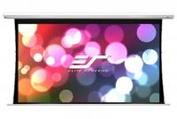 Elite Screens 243,8х137,2 (SKT110XHW-E24)