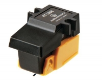 Audio-Technica cartridge AT120E