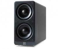 Q Acoustics 2070iS Graphite