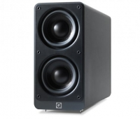 Q Acoustics 2070iS Graphite