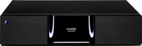 Classe SIGMA AMP5