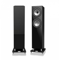 TANNOY Revolution XT 8F Gloss Black
