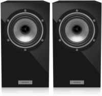 Tannoy Revolution XT Mini Gloss Black