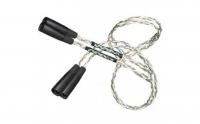 Kimber Kable Tonik (XLR-XLR)  2м