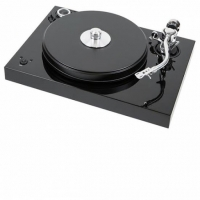 Pro-Ject 2Xperience Classic S Piano