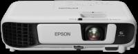 Epson EB-W42 (V11H845040)
