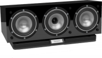 TANNOY Revolution XT C Gloss Black