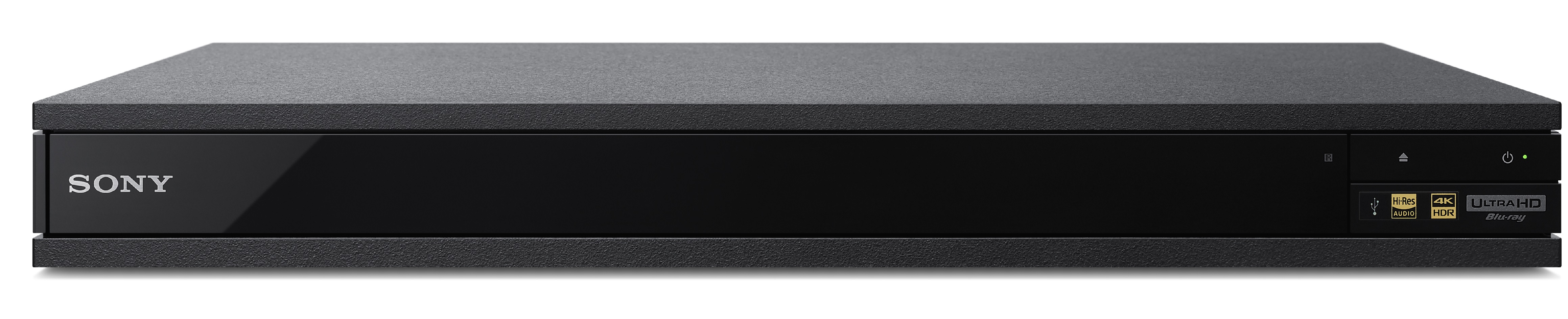Ultra HD Blu-rayPlayer